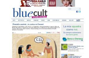 blu liguria