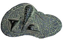 aruspici etruschi