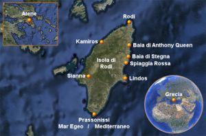 mappa_rodi_grecia