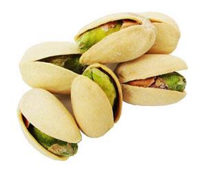 175_frutta-secca-disano-pistacchio-tostato-salato