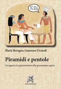 cop.piramidi e pentole copia