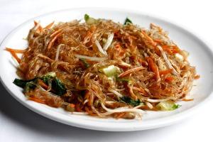spaghetti-di-soia-con-verdure