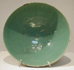 ceramic14-Imitation-Celadon-Bowl_Plate-33c
