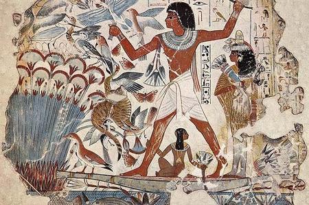 larte-egizia-gli-stili_4e8c4687b9e0ccbffa53bf7ae127f738