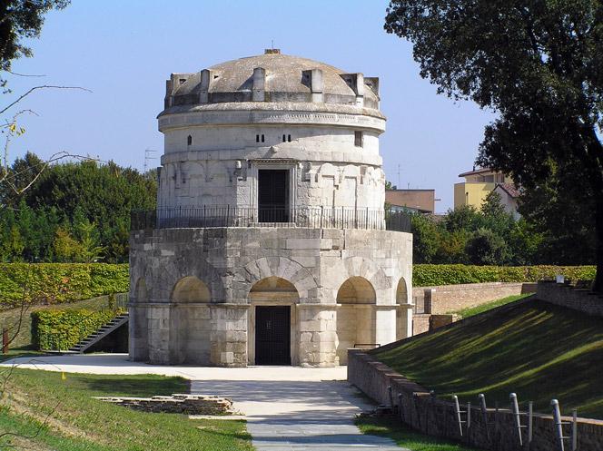 mausoleo-teodorico-02