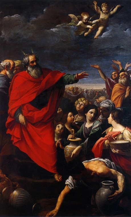 the-gathering-of-the-manna-1621